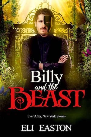 Billy and the Beast by Eli Easton