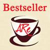 AreBestsellerIcon100X100