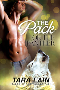 PackorthePanther[The]LG