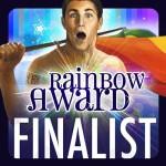 RainbowFinalist