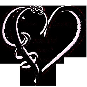 TLDreamTeam-logo