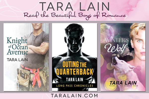 TaraLain-600x397