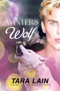 WintersWolfFS