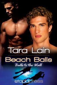 BeachBalls_ByTaraLain-200x300