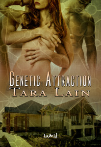 TL_GeneticAttraction