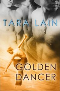 TL_GoldenDancer_coverin