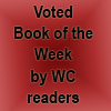 WC Book of the Week copy