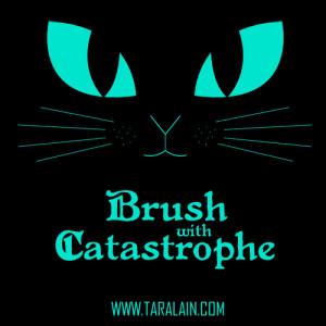 cat_logo2_500x500