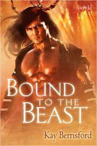 KB_BoundBeast_coverin