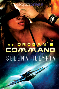 At-Drogan's-Command_SelenaIllyria_200x300
