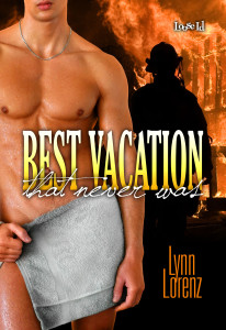 LL_BestVacation