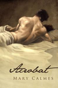 Acrobat_pr