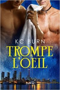 KCB_TrompeLOeil_coverin-200x300