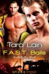 TaraLain_FastBalls_453
