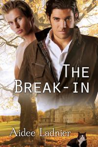 Breakin[The]LG