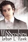 Widdershins_Cover_200x300