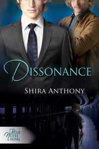 Dissonance-build-full-r2(1)