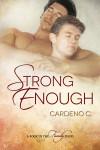 Strong Enough400x600