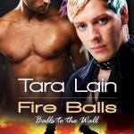 FireBalls_ByTaraLain-800x1200