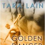 TL_GoldenDancer_coverlg