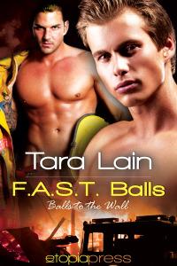 TaraLain_FastBalls_800