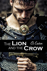 LionandtheCrow[The]FS FINAL COVER - Copy