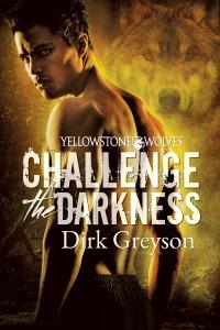 ChallengetheDarknessFS