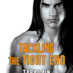 TacklingTheTightEnd-400