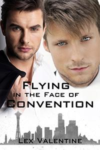 FlyingintheFaceofConvention_200