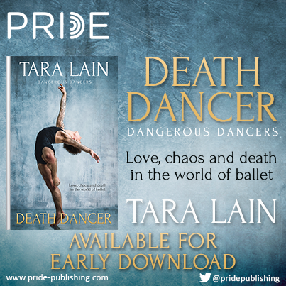 deathdancer_taralain_promosquare_earlydownload