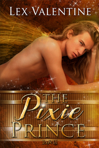 lv_the-pixie-prince-_coverlg