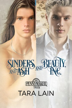 sinders-and-ash-and-beauty-inc