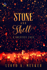 stoneandshell-f