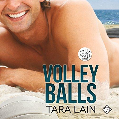 balls menage